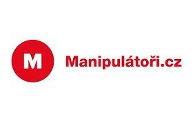 Výsledek obrázku pro manipulátoři cz