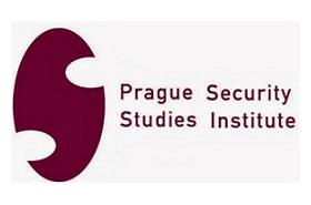 Výsledek obrázku pro Prague Security Studies Institute (PSSI)