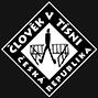 logo: Člověk v tísni