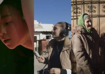 online dívka ukrajina dívkalesbické seznamky nový Zéland